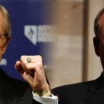 Senator Reid: House 'being operated by a dictatorship'