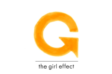 The Girl Effect, And Why It's Crucial To The World's Future