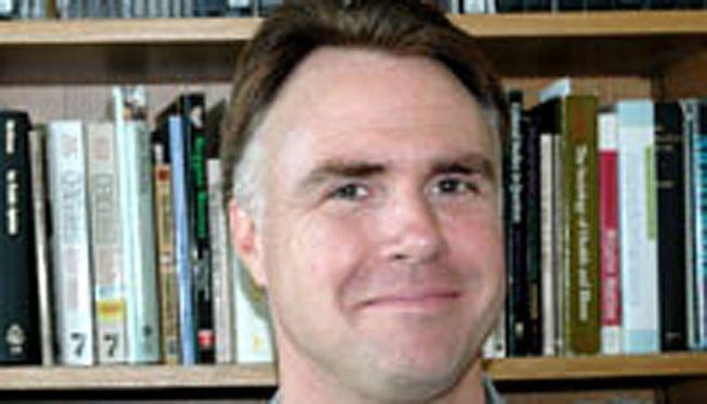 Florida Professor Says Sandy Hook Massacre Is a Hoax