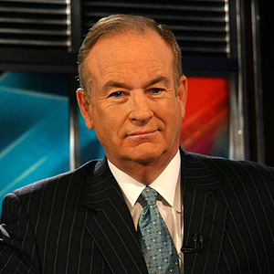 Bill O'Reilly Asks 'Has Liberalism Won In America?' (VIDEO)