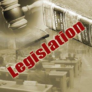 Personhood Initiative Passes In North Dakota Senate