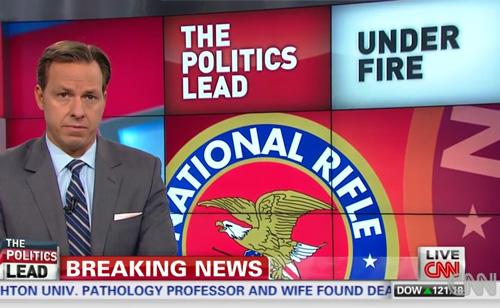 NRA Pushing to Recall Colorado Lawmaker