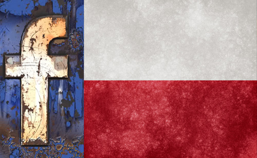 Controversy Boils Over On Facebook Over Texas Abortion Bill