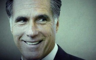 SHOCKING: Romney Upset About 47% Comments (VIDEO)
