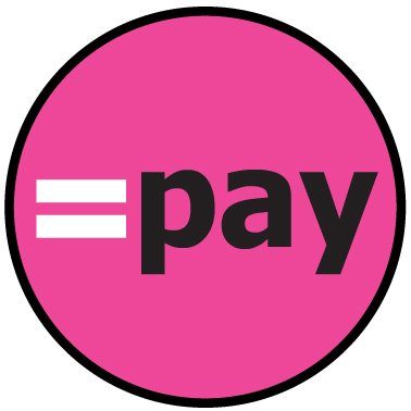 Equal Pay: Finally And Forever!