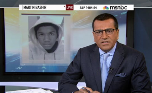 Something Zimmerman Jurors Should Have Been Required To Watch (VIDEO)