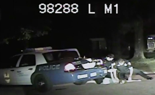 More Fallout Over Excessive Use of Force by Florida Police