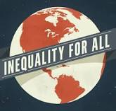 Inequality For All – Must See Documentary (VIDEO)