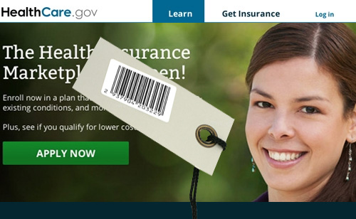 The Real Price Tag of the Obamacare Site… Another GOP Lie Put to Rest