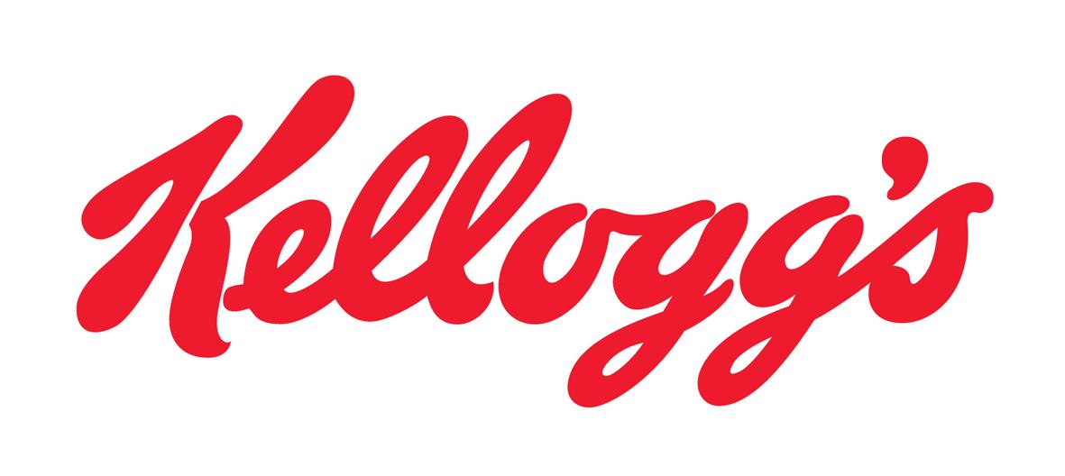 Kellogg's Looking Not So 'GRRREAT' – Employee Troubles In Memphis (VIDEO)