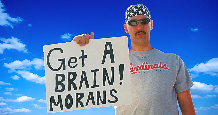 get-brains.jpg