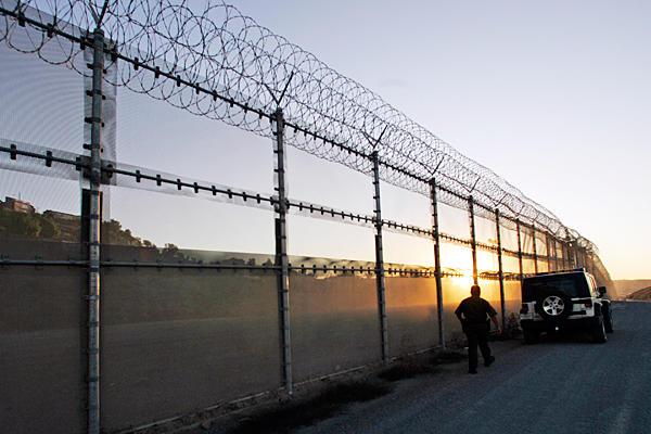 Illegal vs. Undocumented….Political Semantics? (VIDEO)