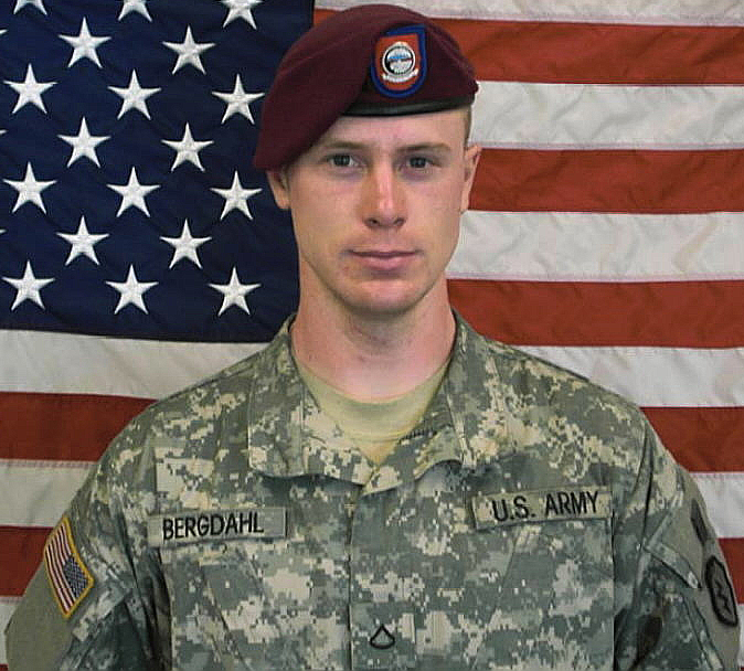Will The Politics Of POW #Bergdahl Eclipse Benghazi?