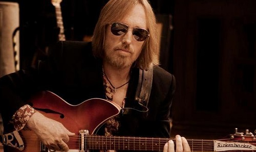 Playing Dumb – Tom Petty's New Song About Abuse Of Children In The Catholic Church