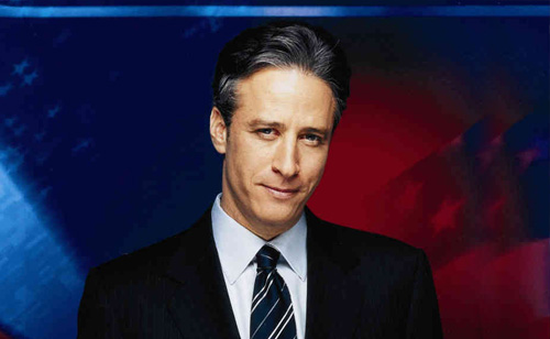Top 50 Jon Stewart Quotes You Should Know