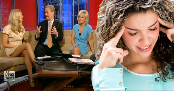 From Fox Insiders To The Secret Service – Top 16 Insults Directed At Fox News