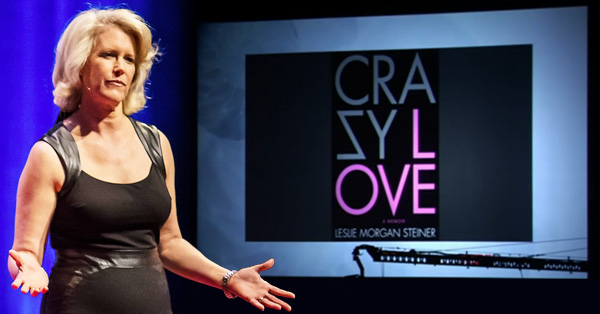 Crazy Love: Why Domestic Violence Victims Don't Leave – VIDEO