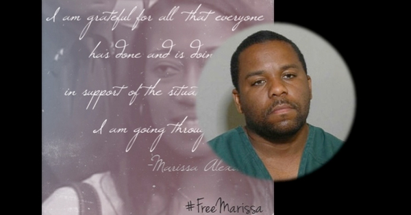 Marissa Alexander's Husband Doesn't Remember Abusing Her – But Remembers He Lied About It