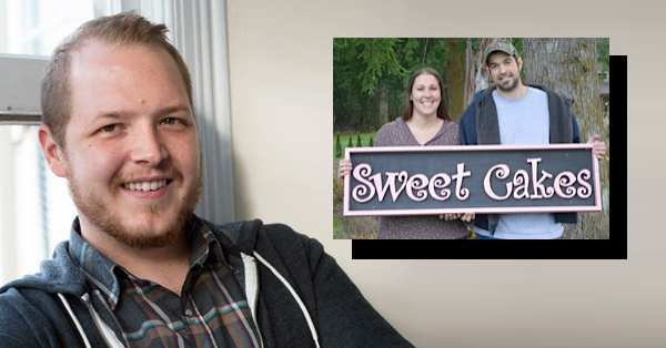 Gay Rights Activist Wants To Raise $150,000 To Save Anti-Gay Bakery