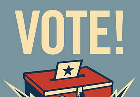 Should Voting Be Mandated?
