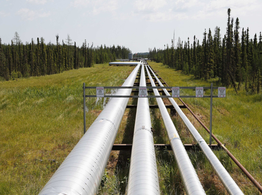 Updated: 3 Republican Lies About Keystone XL