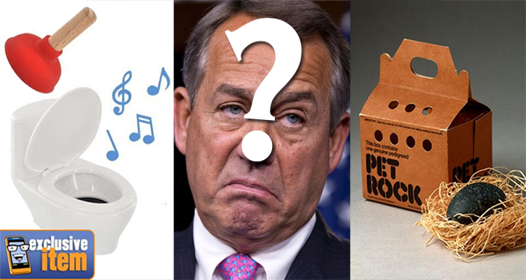 And The Winner Of The #BetterSpeakerThanBoehner Contest On Twitter Is…