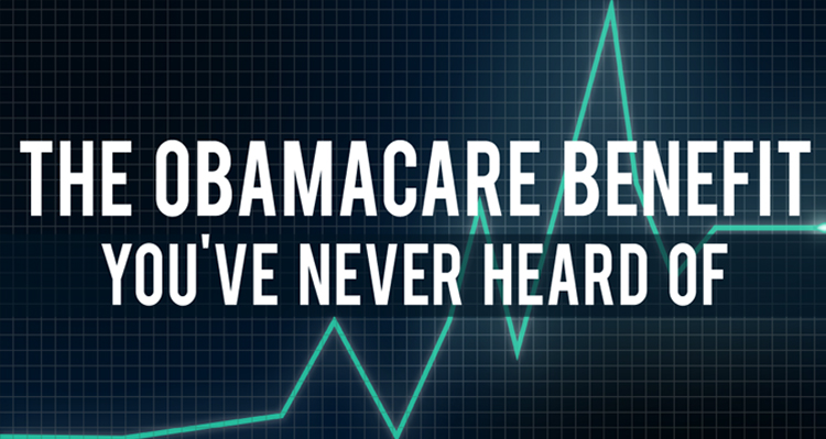 How A Little-Known Obamacare Provision Saved Americans $72 Million