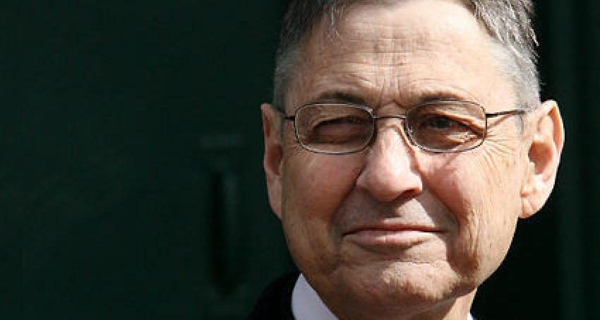 Speaker of New York Assembly In Federal Custody – VIDEO