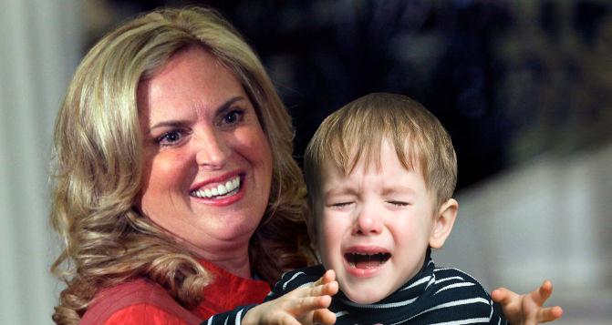 Rupert Murdoch Slams Mitt Romney – Former Romney Backers Express Doubts About 2016