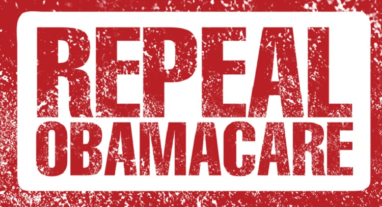 Repeal Obamacare And People Will Die – Conservatives Say That's Okay