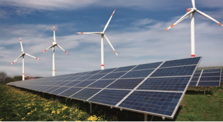 Texas Renewable Energy Programs On The Chopping Block