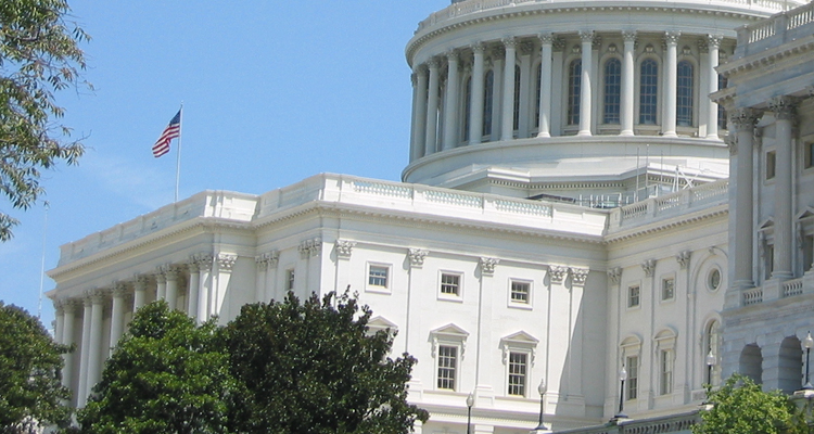 Surprisingly Swift Action On Lead Contaminated Water When It Happens To Congress