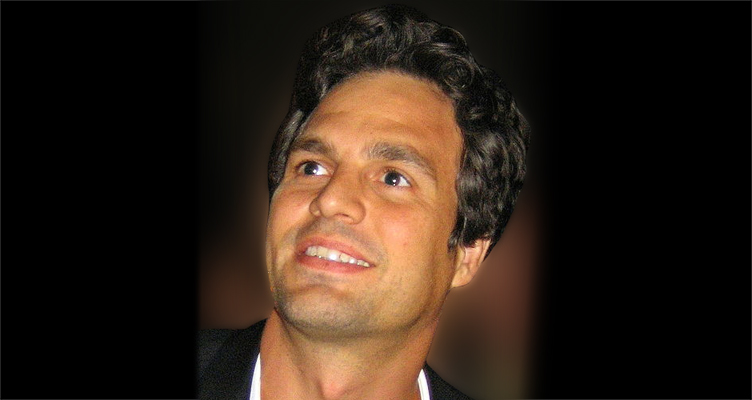 Mark Ruffalo: On His Mother's Abortion & The Libby Anne Response To 'I Am Not A Feminist'