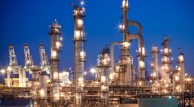 US Taxpayers Spend Billions On Fossil Fuel Subsidies