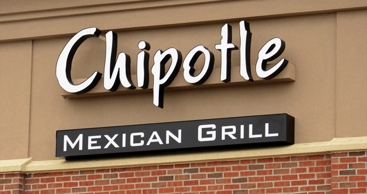 VICTORY! Chipotle Sets The New Standard For Employee Relations
