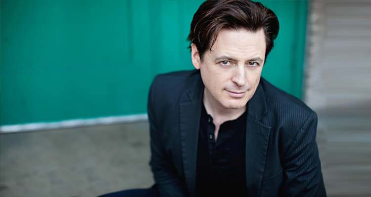John Fugelsang's Hilarious Solution To Ending The Trump Campaign