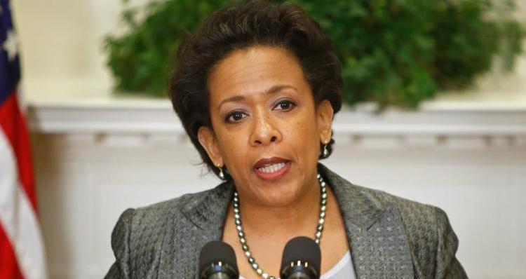 U.S. Attorney General Lynch Announces Biggest Medical Fraud Bust In DOJ History – 243 Arrested