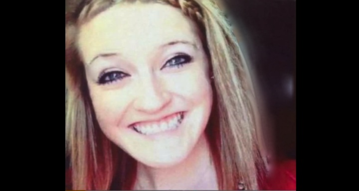 20-Year Old Woman Gunned Down By Mall Cop After Reporting Sexual Harassment