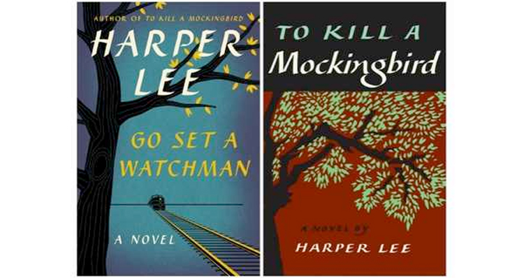 the issue of human rights and values in harper lees novel to kill mockingbird The story, to kill a mockingbird is a very fine novel which exemplifies the life in the south and the human rights and values given to everybody the book especially took the case of prejudice to a serious extreme.