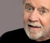 The 16 Best George Carlin Quotes Of All Time About Politics And Government