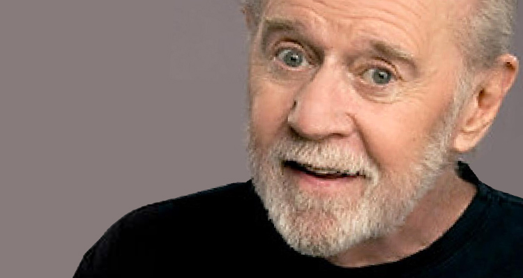 Top 16 Carlin Quotes About Politics And Government