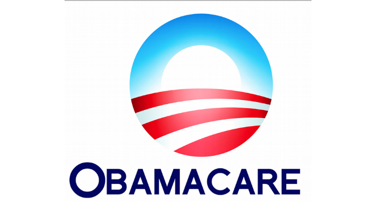 Obamacare: A Success Story