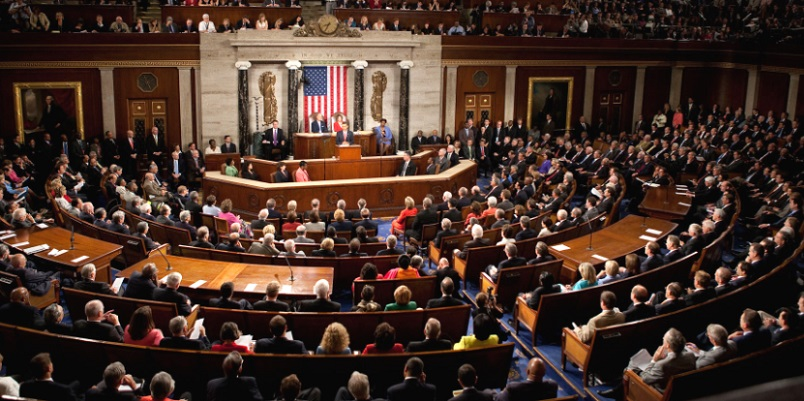 Meet The 28 Republican Men Threatening To Shut Down The Government