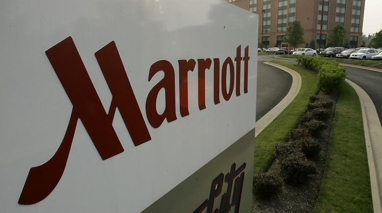S. Carolina Marriott Publicly Shamed For Refusing To Help Stranded Family With Pets