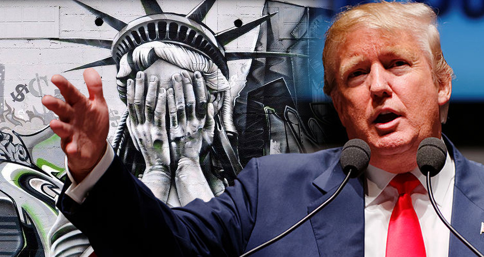 http://samuel-warde.com/samuel-warde.com/wp-content/uploads/2015/12/Trump-Liberty.jpg