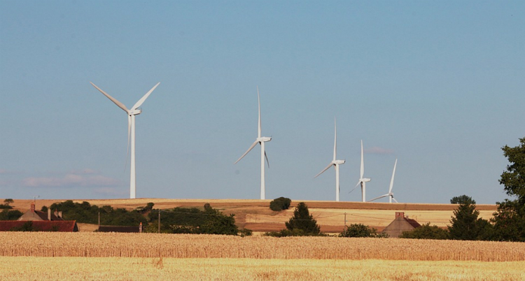 Finally, We Have A Roadmap To Energy Independence