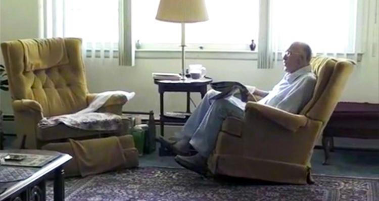 'The Brainwashing Of My Dad' Documentary Exposes Rush Limbaugh & Right Wing Media (Video)