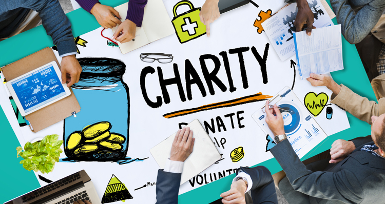 America's 50 Worst Charities – Don't Be Fooled By Their Names