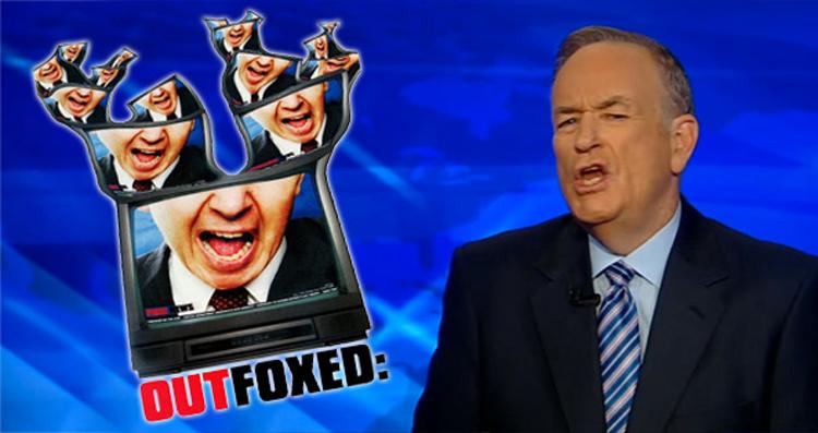 Documentary Explodes Fox News Channel's 'Fair And Balanced' Claim – Video