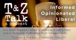 tandz-talk 3